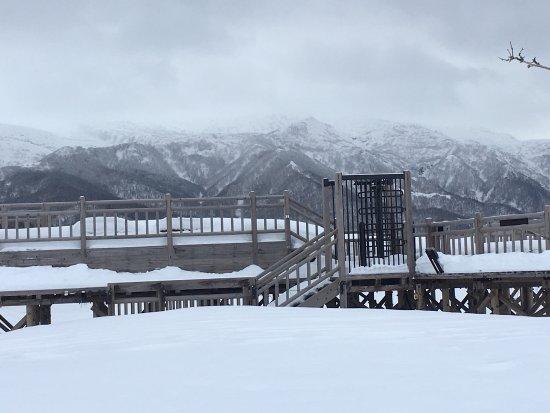 Shari-cho, Japan: photo3.jpg