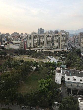 サン ワン台北レジデンス(神旺商務酒店), photo1.jpg