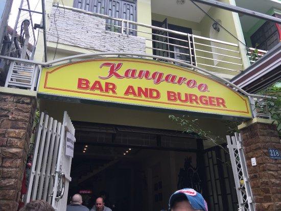 [Image: kangaroo-bar.jpg]