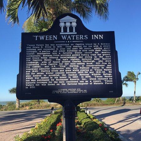 Tween Waters Inn Island Resort & Spa: photo2.jpg