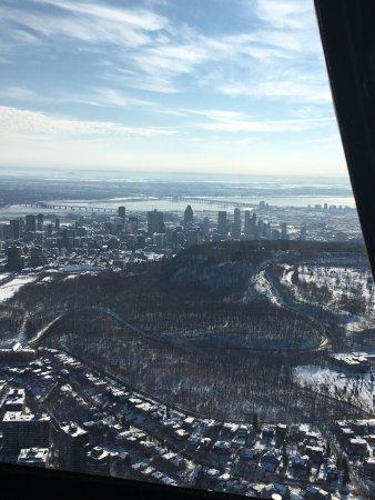 Longueuil, Canadá: photo4.jpg