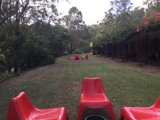 North Tamborine, Austrália: photo2.jpg