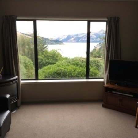 Foto Akaroa Cottages - Heritage Collection
