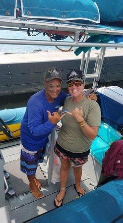 Sea Quest Snorkel Tours: photo0.jpg