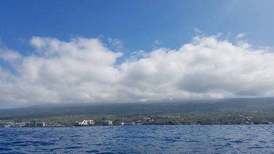 Sea Quest Snorkel Tours: photo5.jpg