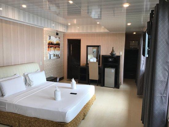 Dumaluan Beach Resort: photo5.jpg