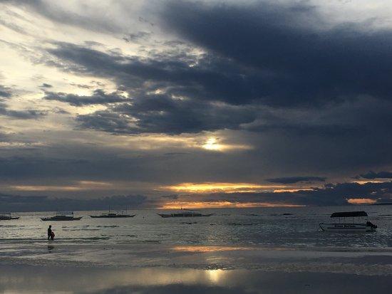 Dumaluan Beach Resort: photo8.jpg