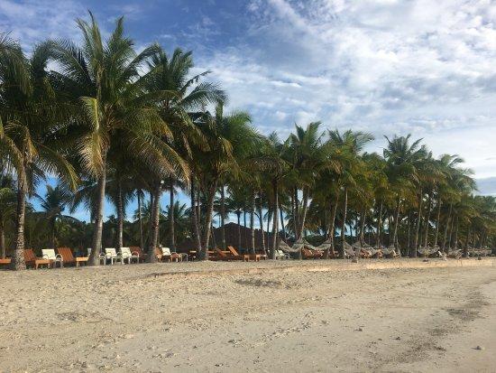Dumaluan Beach Resort: photo9.jpg