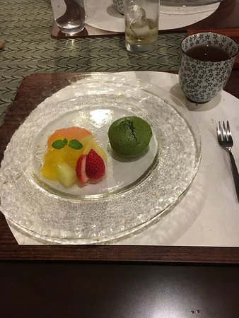 Ougatou Hotel: photo6.jpg