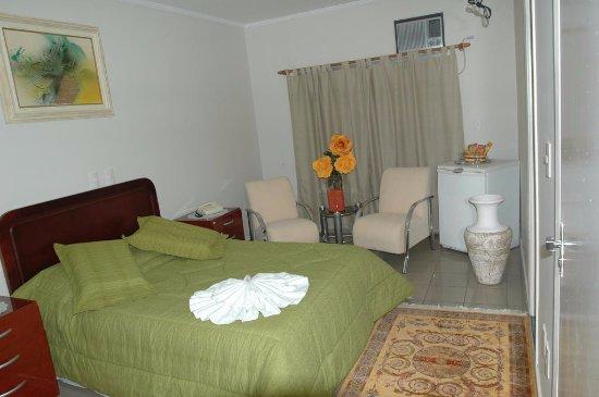 Hotel Uniworld