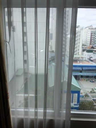 Hoang Hai (Golden Sea) Hotel: photo1.jpg