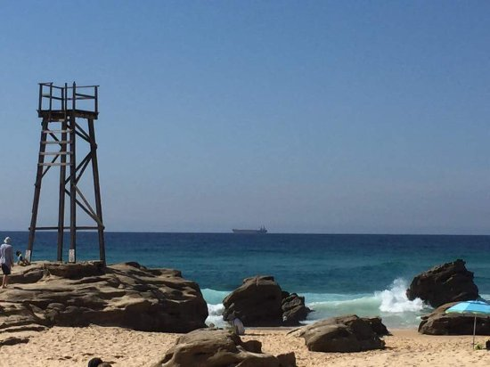 Charlestown, ออสเตรเลีย: photo0.jpg