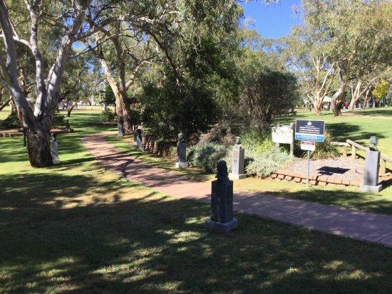 Cootamundra, Australien: photo0.jpg