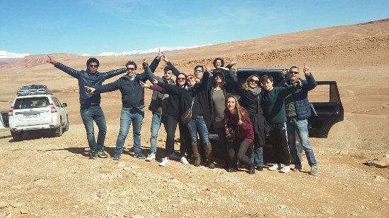 Radoin Sahara Expeditions: IMG-20170217-WA0047_large.jpg
