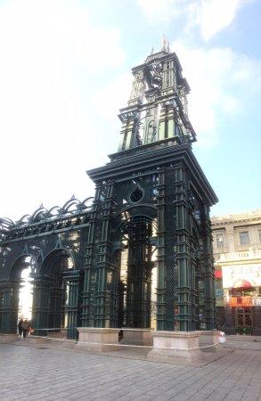 写真聖ソフィア大聖堂枚