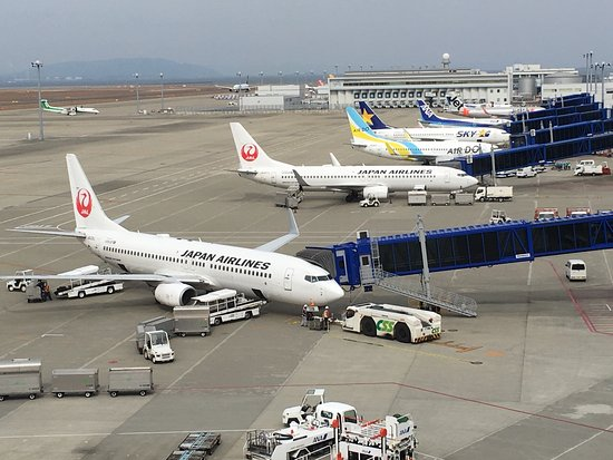 Tokoname, Japan: photo0.jpg