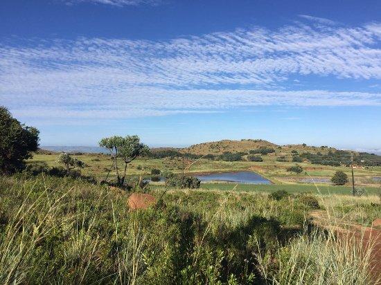 Dullstroom, South Africa: photo2.jpg