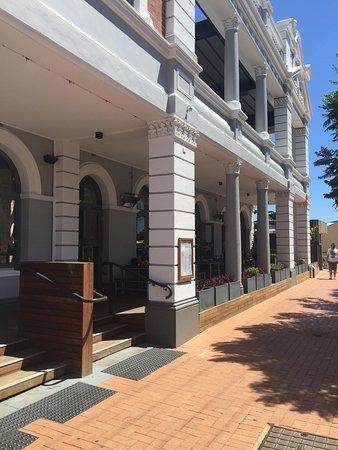 Guildford, أستراليا: photo1.jpg