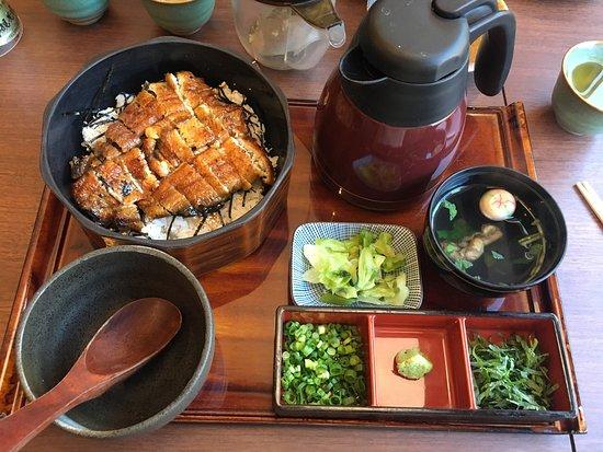 Okaya, Japón: photo3.jpg