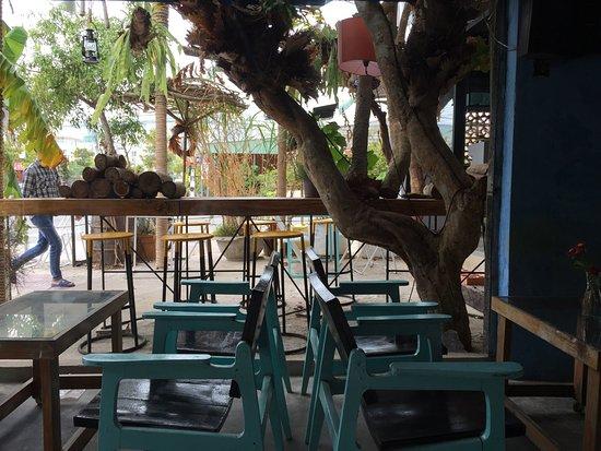 Кон-Сон, Вьетнам: photo2.jpg