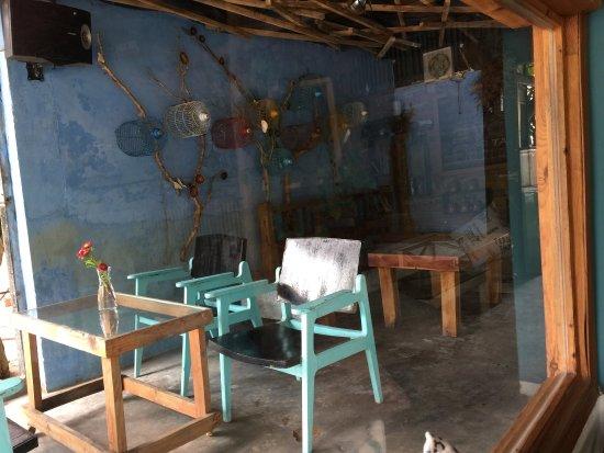 Кон-Сон, Вьетнам: photo3.jpg