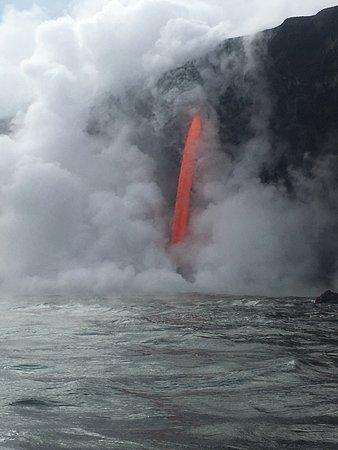 Pahoa, Havai: photo0.jpg