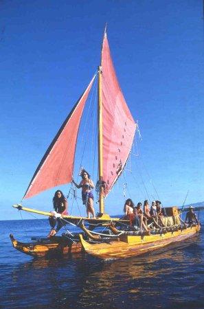 كاميولا, هاواي: Hahalualele