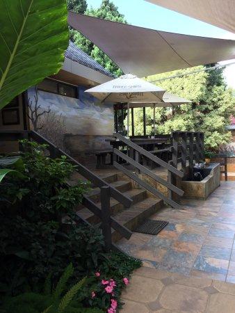 Sunrock Guesthouse: photo1.jpg