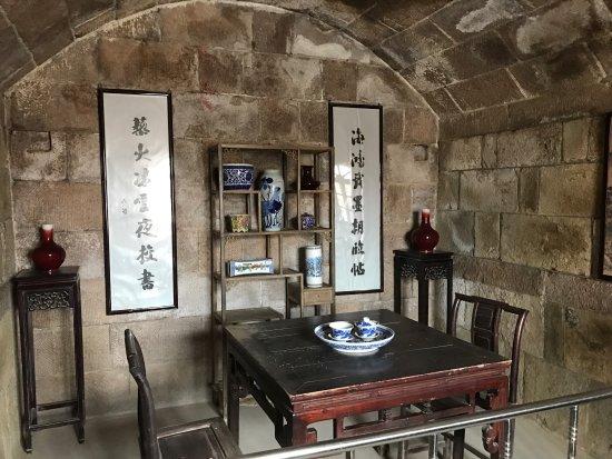 Yantai, จีน: photo8.jpg