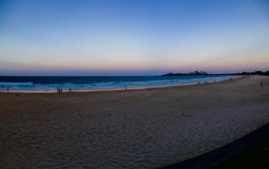 Mooloolaba, Australia: photo1.jpg