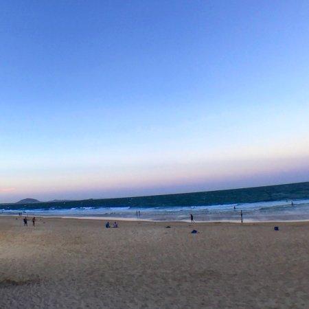 Mooloolaba, Australia: photo2.jpg