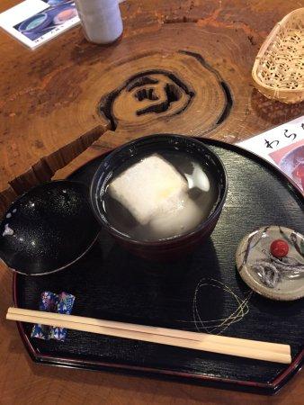 美濃市, 岐阜県, photo0.jpg