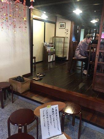 美濃市, 岐阜県, まる伍