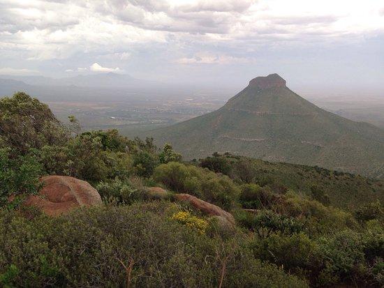 Graaff-Reinet, South Africa: photo4.jpg