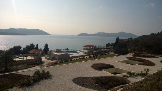Orasac Photo