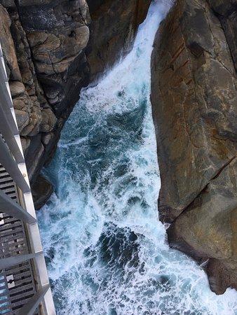Albany, Avustralya: photo0.jpg