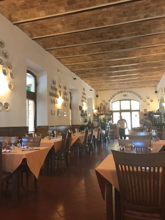 Saline di Volterra, Italien: photo3.jpg