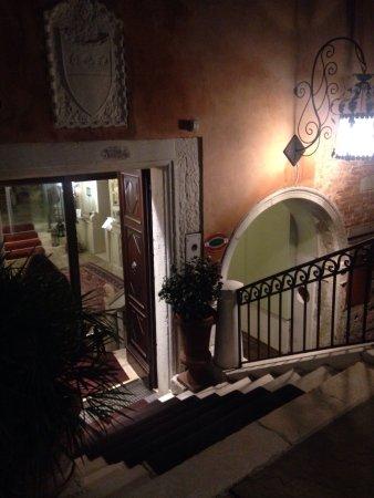 Palazzo Paruta: photo4.jpg