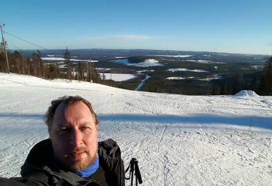 "Overtornea, Suécia: IMG_1487414545448_large.jpg"""