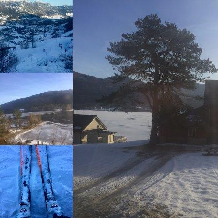 Hemsedal, Νορβηγία: photo1.jpg
