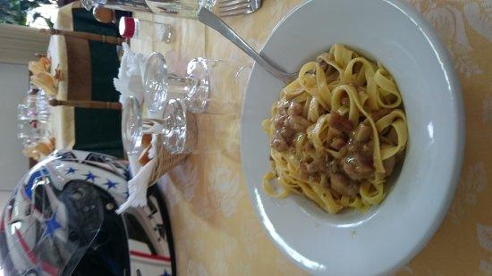 Castiglione di Garfagnana, Italië: DSC_0505_large.jpg