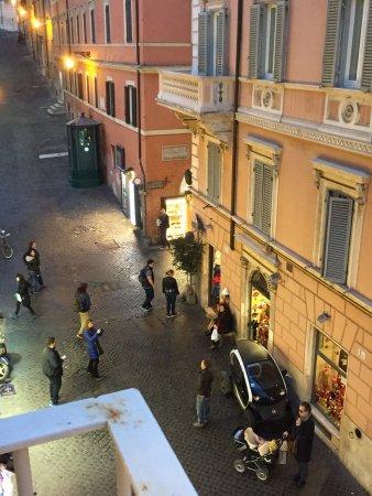 Trevi 41 Hotel: photo0.jpg