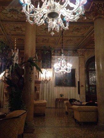 Bar Dandolo: photo0.jpg