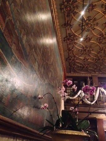 Bar Dandolo: photo2.jpg