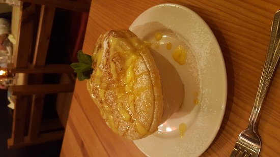 """The Crown & Tuns - Puddingface, The Pie Place: 20170218_185534_large.jpg"""""""