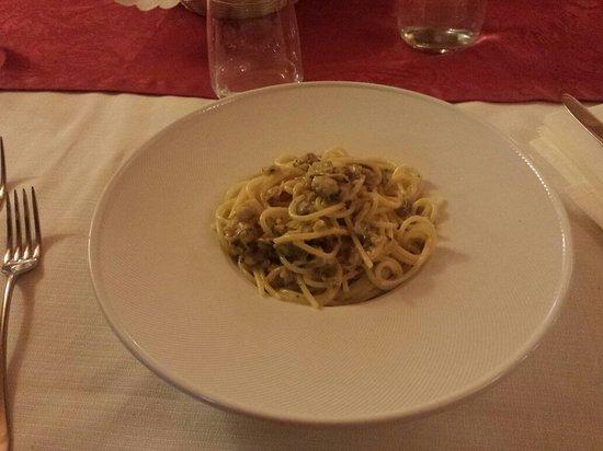 Casier, Włochy: 20170218_205715_large.jpg
