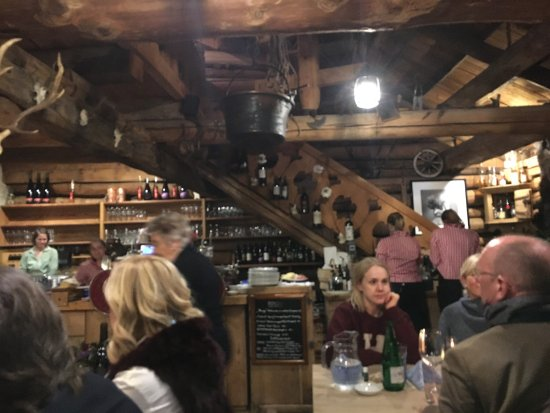 Zuoz, Switzerland: photo1.jpg