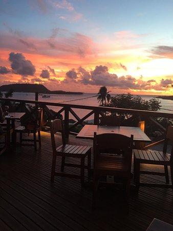 Kesorn's Exotic Thai Restaurant: photo1.jpg