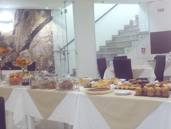 "Portalegre, โปรตุเกส: IMG_20170219_110319_large.jpg"""