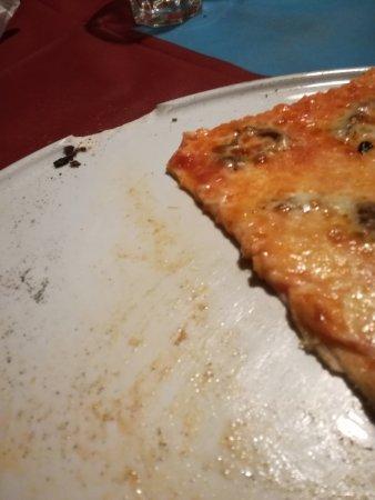 """Galliate, Italia: IMG_20170218_224324_large.jpg"""""""